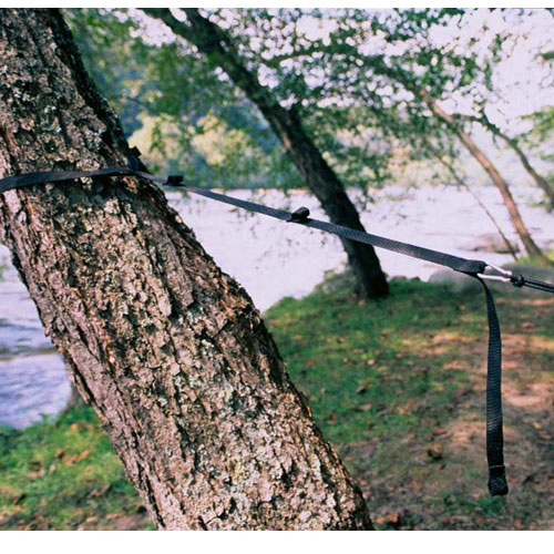 Atlas Hammock Straps Atlas Hammock Straps Directions And
