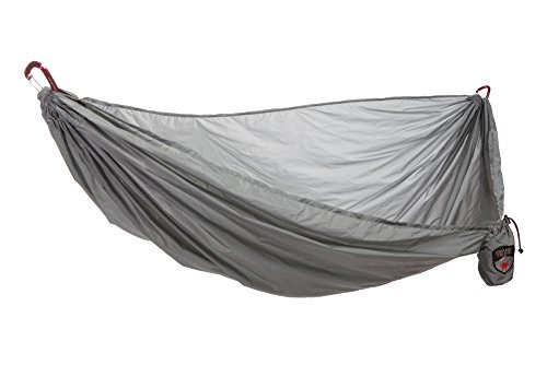 Grand Trunk Nano Hammock
