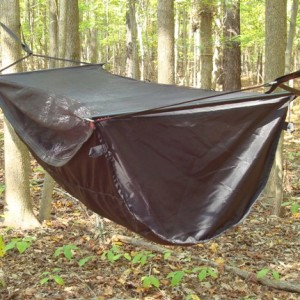 "Jacks ""R"" Better Mountain Bridge Hammock"