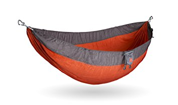 The kammock roo one of there most popular hammocks