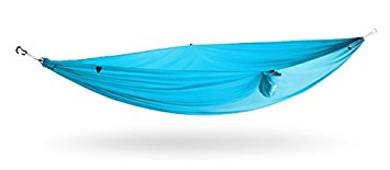 The Wallaby from Kammock, a lightweight camping hammock